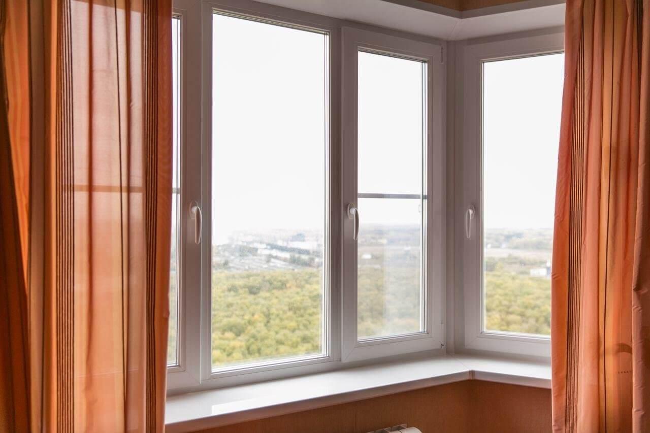 купить окна пвх цены на в вологде заказать стоимость окон