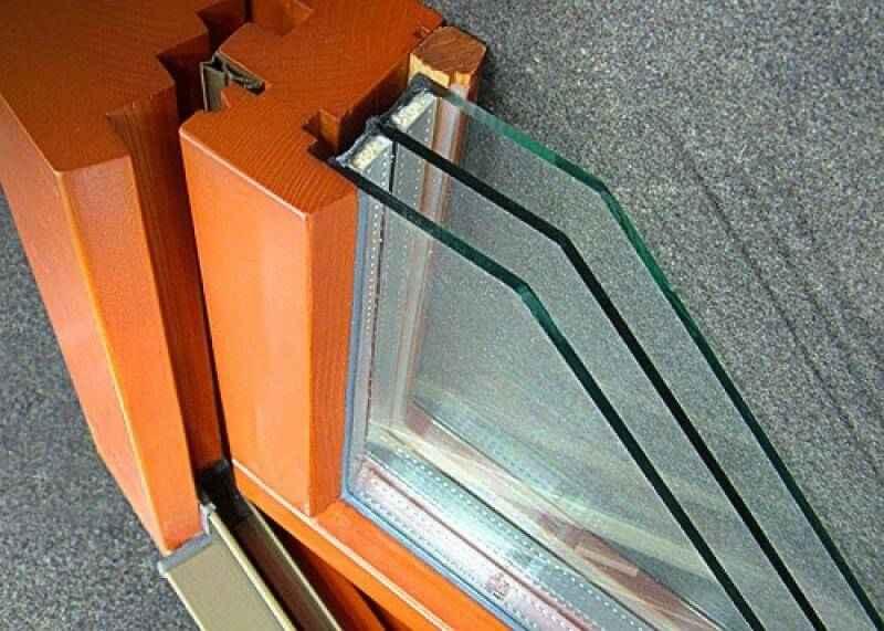 стеклопакеты вологда стеклопакет цена купить стоимость стеклопакета в вологде